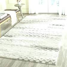 10 By 12 Area Rugs 12 X 10 Area Rug Tapinfluence Co