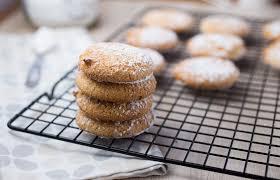 almondcookies mg 3631 jpg