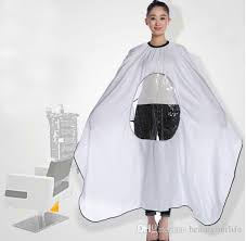 hairdresser capes trendy online cheap new hairdressing capes hair cutting gown barbers cape