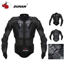 motorcycle racing leathers online get cheap motocross protector aliexpress com alibaba group