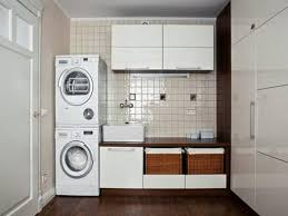 bathroom laundry room ideas 30 best bathroom laundry reno images on bathroom