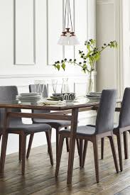 new dining room suit inspirational home decorating contemporary to