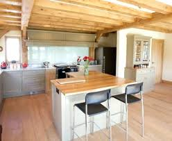 breakfast kitchen island kitchen island with breakfast bar cool breakfast bar kitchen and