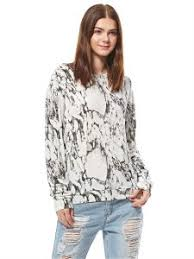 forever 21 white blouse sale on forever 21 buy forever 21 at best price in dubai