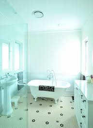 bathroom ideas perth character home renovation and addition inspiration by perth s