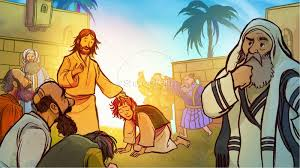 bible story pictures wallpaper download cucumberpress com