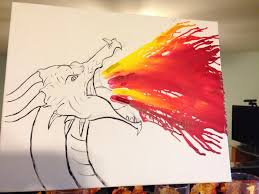 how to remove crayon from painted walls 375 best crayons images on pinterest melted crayon art melted