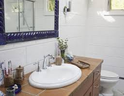 painting ideas for bathroom paint color ideas for a small bathroom