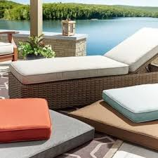 Pool Chaise Lounge Chairs Outdoor Chaise Lounges For Less Overstock Com