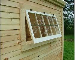 Lights For Windows Designs Best 25 Barn Windows Ideas On Pinterest Old Barn Windows Barn