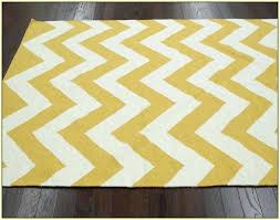 Neon Area Rug Bright Yellow Area Rugs Bedroom Yellow Chevron Area Rug Home