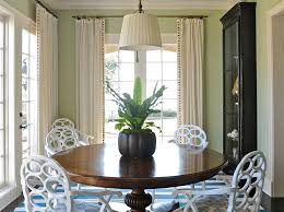 stunning eclectic dining room tables ideas best inspiration home