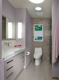 Award Winning Bathroom Design Amp Remodel Award Winning by 134 Best 2015 Nkba Design Competition Winners Revealed Images On