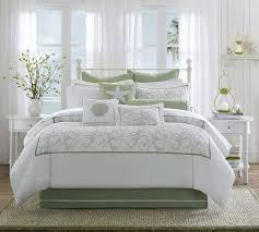 chambre à coucher style anglais chambre blanche en 65 idées de meubles et décoration style