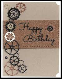 25 unique male birthday cards ideas on pinterest men u0027s cards