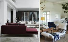 Modern Chaise Lounge Chairs Living Room Modern Chaise Lounge Chairs Fascinating For Beautiful Living Room