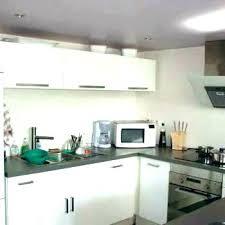 meuble cuisine haut ikea cuisine ikea moins cher ameublement cuisine ikea cuisine meuble
