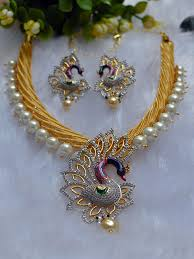 artificial earrings online online jewellery store in india online jewellery shopping india