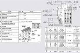 1998 dodge dakota car radio wiring diagram 4k wallpapers