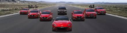 mazda car price in australia mazda australia next gen mazda cx 5 t u0026cs