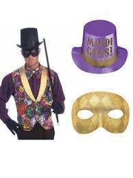 mardi gras vests mardi gras multi color vest bow tie costume carnival costumes