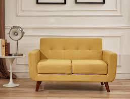 furniture mid century sofa with mid century modern furniture with mid century sofa with mid century modern furniture with modern living room contemporary and brown sofa also white wall for family room ideas