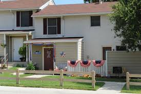 Fort Wainwright Housing Floor Plans by Fort Hood Opens Housing To All Renters News Forthoodsentinel Com