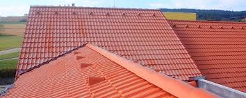 Concrete Tile Roof Repair Concrete Tile Roofing Repair Don T Make These Mistakes