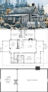 Small House Plans Southern Living Hunting Island Cottage Southern Living House Plans Empty