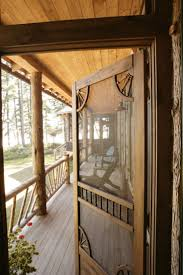 House Porch by Best 25 Cabin Porches Ideas On Pinterest Cabin Furniture