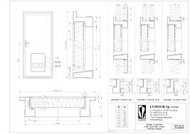 door class b 15 for sanitary unit lubmor pdf catalogues