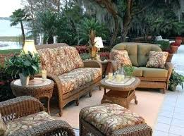 Wicker Patio Furniture Cushions Wicker Furniture Cushions Maddie Andellies House