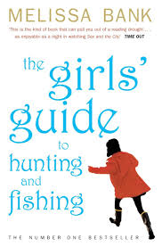 the girls u0027 guide to hunting and fishing amazon co uk melissa