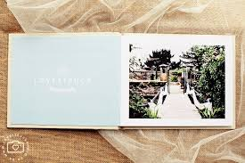 rustic wedding album our new rustic eco friendly handcrafted glorious wedding