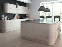 best paint for melamine kitchen cabinets uk kitchen door materials what are kitchen doors made of