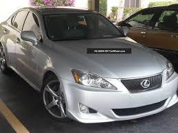 slammed lexus is350 lexus is 350 sport 2008 wallpaper 1600x1200 37019
