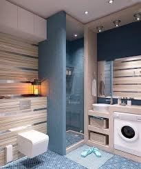 Shower Room Ideas For Small Spaces Best 25 Bath Laundry Combo Ideas On Pinterest Laundry Bathroom