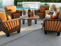 Patio Furniture Clearance Canada Aluminum Patio Furniture Orange County Ca Outdoor Sofas Chairs
