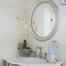 home goods bathroom decor martha stewart living seal harbor in w bath vanity bathroom home