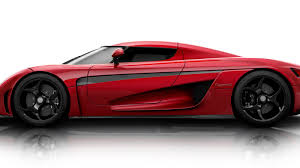 koenigsegg doors the amazing tech that makes the koenigsegg regera a hyperfast