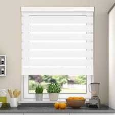 deswin day and night blinds roller blind with cassette 80 x