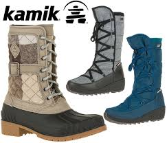 womens boots ontario canada 6 best canadian winter boots to keep warm in the and cold