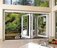 kitchen faucets san diego uncategorized folding window uncategorized san diego servery