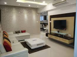 New Home Interior Design Pictures by Bhk House Kitchen Interior Design Ideas Simple And Beautiful