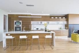 top kitchen design for 2013 ikea kitchen designs 2013