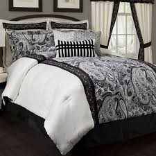 Black And White Paisley Duvet Cover Bedding Teal Paisley Bed Covers Daniadown Sicily Duvet Cover Set