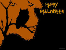 flat halloween wallpaper page 2 of 3 downloadwallpaper org