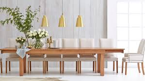 kitchen ideas small kitchen table and chairs wooden table drop small kitchen table and chairs wooden table drop leaf dining table round dining table set