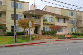 Barnes Noble San Mateo San Mateo Rotary Haciendas Rentals San Mateo Ca Apartments Com