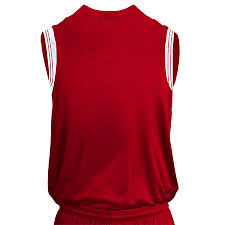 design jersey basketball online design custom basketball jerseys online customplanet com